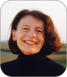 Helga Marie Knava